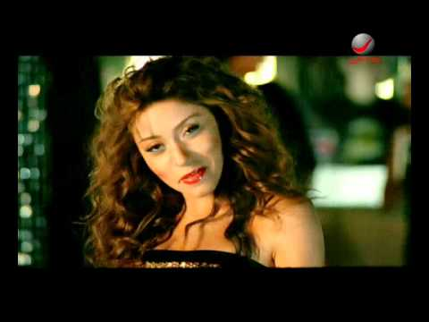 Zee Zee Adel  --  Wahda Tanya ( Arabic Video Clip )