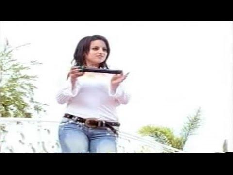 Nadia Laaroussi - Aawedi Lmsaigh - نادية العروسي - متى يولي