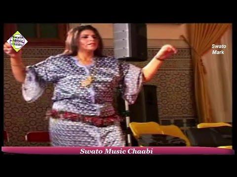 Zahira / رقص شعبي رائع