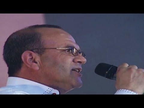 Isaghwan narif 2013 - Nasira HD