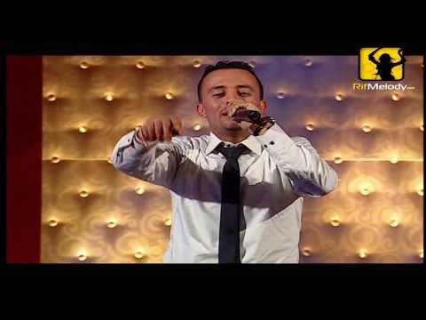 Abdelkadir way way 2011 - Araam Najdid HD