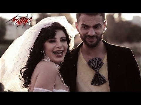 Nadran Alaya  - Maria ندرا عليا - ماريا