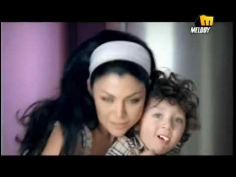 Haifa Wehbe - Wawa - هيفاء وهبي - واوا