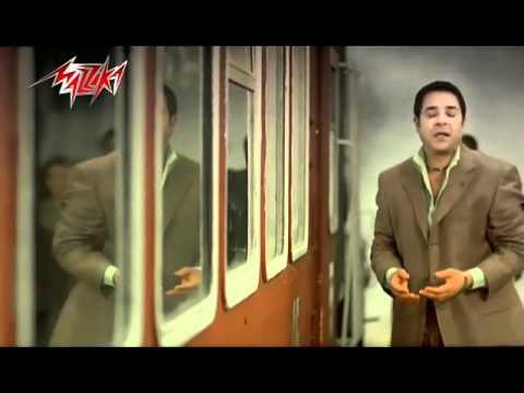 Hobek Khatr - Medhat Saleh حبك خطر - مدحت صالح