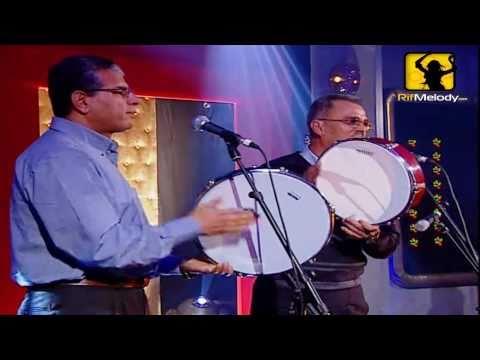 Banaman Groupe - Sriwriw Athrifacht
