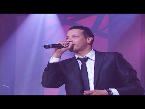 Jamal Ahlam - Ahay Thkahar Ithitawin