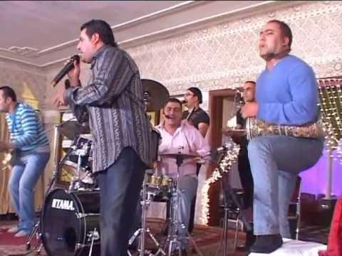 FEIVE STARS  - Mansemh Lik - Vidéo Officielle