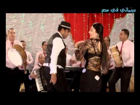 اغنية زلزال / محمد رجب / محمود الليثي / صوفيناز