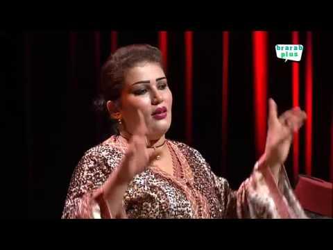 Kachkoul Chaabi / Oulad Boazaoui