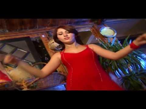 Cheba Hajar - Blad Lghorba - شعبي مغربي
