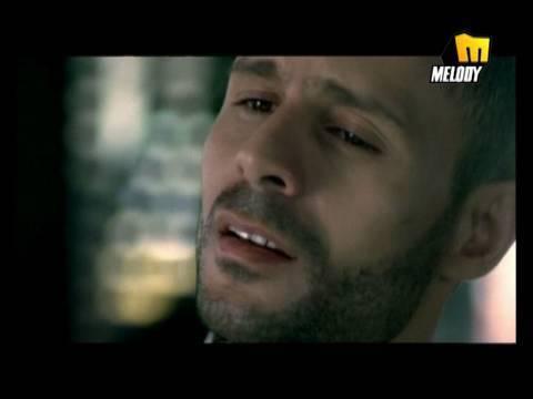 Ammar Hassan - Mestaghrab Leih -  عمار حسن - مستغرب لية
