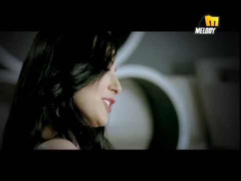 Sandy - Shoftoh W Makalemneish / ساندى - شوفتة وماكلمنيش
