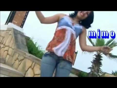Bo3lam / Ba3do Manha Raha Sa3ra