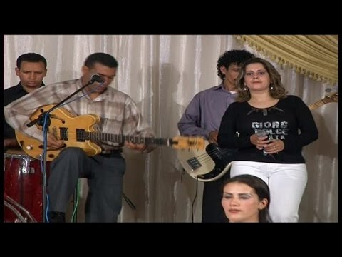 Manar / Ya Lmmima