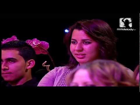 Mourad Mimouni 2011 - Ramrach HD