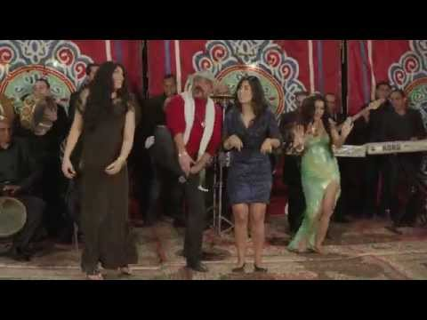اغنية مليون جنية - محمد رجب - حورية فرغلي- ايتن عامر