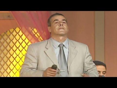 Mohamed Alhoceimi - Wazin Narif Ino
