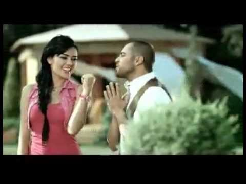 وفيق حبيب - طلبني ع الموت بلبيك - فيديو كليب Wafeek Habib HD