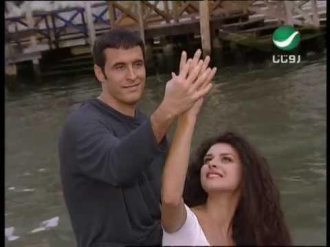 Kadim Al Saher Akrahouha كاظم الساهر - اكرهها