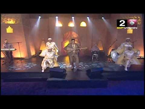 Rachid Swalmi 2014 - Sma7liya - Chaabi Maroc 2014 | اوركسترا رشيد السوالمي 2014 ـ جديد الشعبي