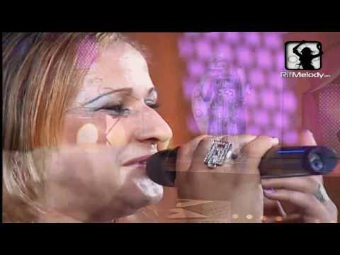 Najmat Rif 2012 - Thghabadh Yasaadh ino HD