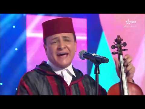oulad bouazzaoui mp3