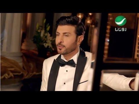 Majid Almohandis -Tesalni    ماجد المهندس ... تسألني - فيديو كليب