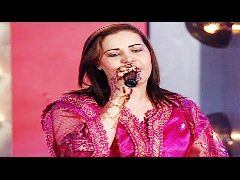 Najat Alhoceima - Irachad Onabthou