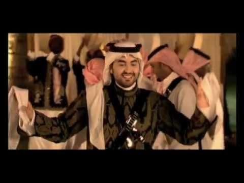 محمد الزيلعي - أشوفك بالصيف  |  Mohammed Al Zailaie - Ashoofk Belsaif