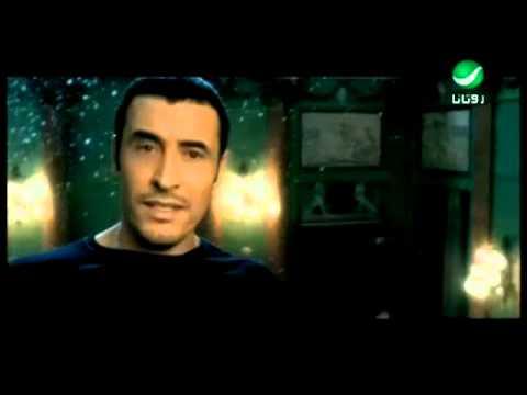 Kadim Al Saher Kol Aam Wa Anti Habibati -  كاظم الساهر - كل عام وانت حبيبتى