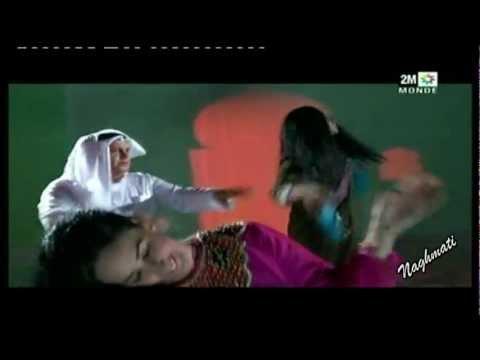 Hassan Al Fad *حسن الفد ـ  الخاين الجاني