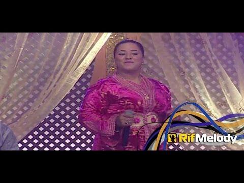Nour Alhouda 2013 - Maghar Dayi Thnaqad