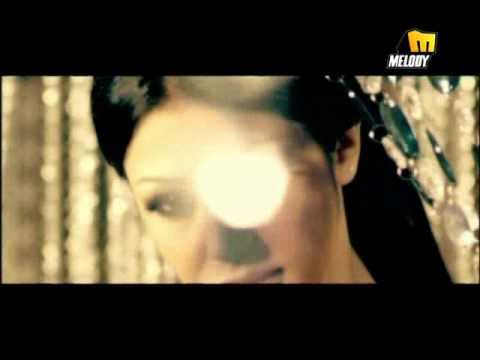 Yasmien El Gohary - Ana Ma'arafaksh /  ياسمين الجوهري  -  أنا ماعرفكش