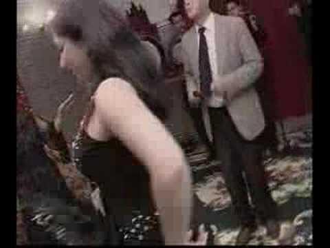 mohammad al hoceimi - rif music clip
