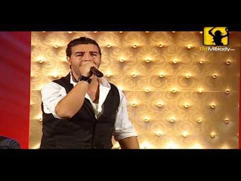 Zakaria 2011 - Hawar Khas HD