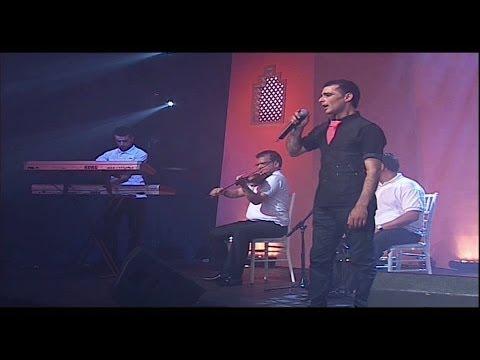 Saber 2014 - Sakhdam Raakar Nem HD
