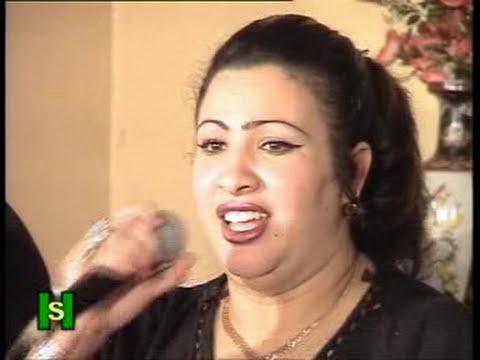 chaabi marocain / cheb najib / douk l3dyan