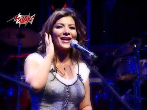 Shams El Nahar - Asala