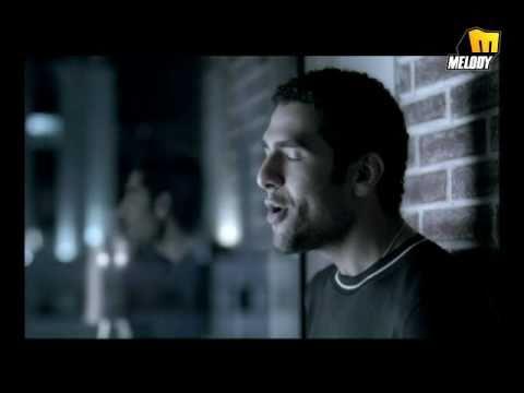Mohamed Kelany - Alby Ala Eidy / محمد كيلاني - قلبي على إيدي