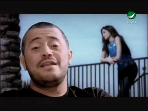 George Wassouf Ma Teoulou Leeh -  جورج وسوف - متقولو ليه