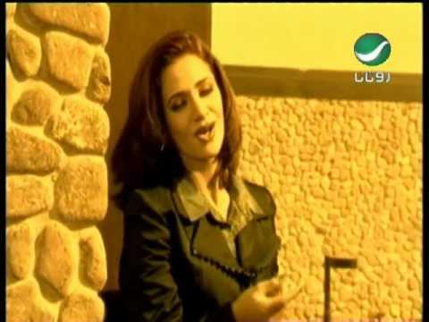 Diana Hadad Emshi Wara Kedpohom  ديانا حداد  - امشى ورا كذبهم