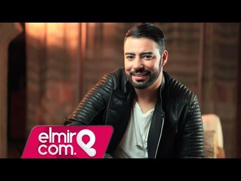 Mohamed Reda - Fatoura 2015 - محمد رضى - الفاتورة