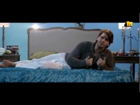 Mostafa Mezher - Eshta't / مصطفى مزهر - إشتقت
