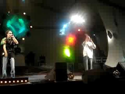 chouftchouf rap marocain ragga marocain