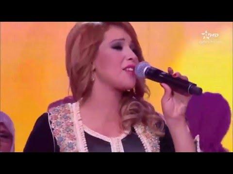 Statia - Alf Lila We Lila / الستاتية - ألف ليلة و ليلة