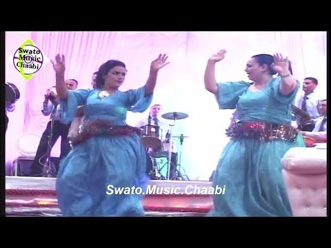 Kamal Harimou / Jadba / Jadid Chikhat 2016