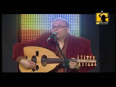 Mimoun ousaid 2010 - Ntamsrqa Dogabridh HD