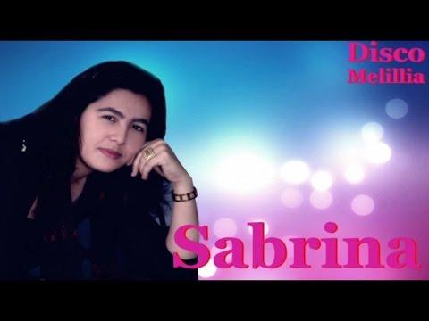 Sabrina - Tazrich Tit Inou