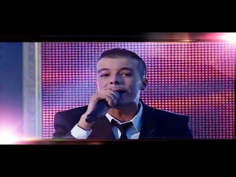 Hassan Touil 2012 - 280 HD