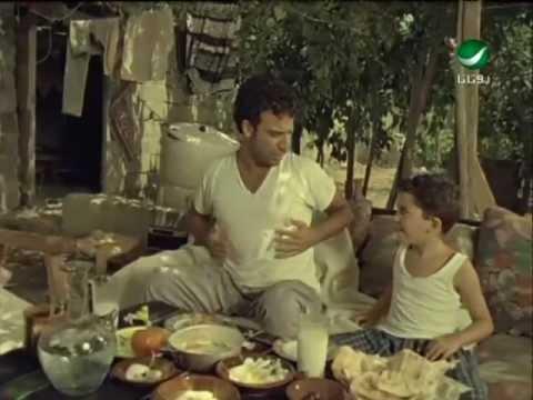 Joe Asha'ar Bethebeny Walla -  جواشقر - بتحبنى ولا